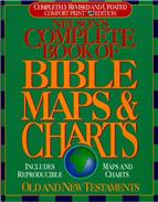 Nelsons Complete Book of Bible Maps and Charts for e-Sword