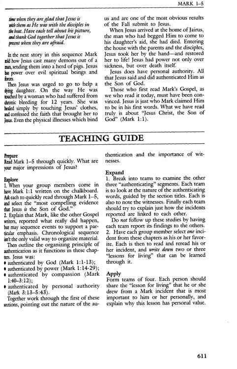 eStudySource com - The Bible Teacher's Commentary for e-Sword PC